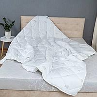 Одеяло ТЕП Природа «Bamboo» membrana print 150х210