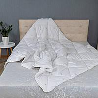 Одеяло ТЕП Природа «Pure Wool» membrana print 150х210
