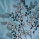Комплект постельного белья KrisPol «Уют» 200x220 Сатин, фото 3
