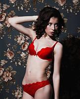 Комплект женского нижнего белья Balaloum 9344