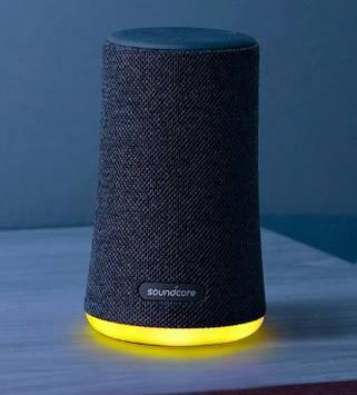 Портативная колонка Anker Soundcore Flare 12 Вт IP67 Bluetooth 4.2