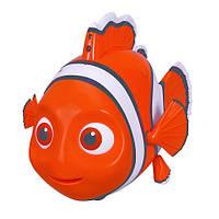 Интерактивная игрушка робот Немо (Nemo)
