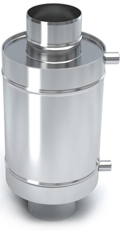 Пластинчатый теплообменник Машимпэкс (GEA) ND100M Балаково