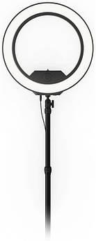 Кольцевая LED-лампа Elgato Light Ring (10LAC9901)