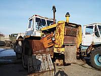 Каток дорожный СД-802 на базе Т 150