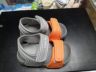 Дитячі босоніжки, сандалі розмір 19 - 24