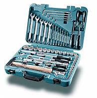 ✅ Набор инструментов Hyundai K 101