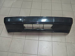 Бампер передний Славута (облицовка бампера) , 1105-2803017