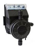 Насос дозатор Aqua HC100 02-07