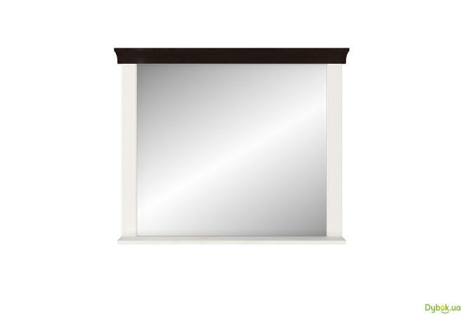 Зеркало 100 Лавенда ВМВ Холдинг