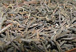 Чёрный чай Высокогорный (Цейлон) - 50 грамм