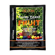 Фруктовые дрожжи Turbo Yeast Fruit (ORIGINAL)