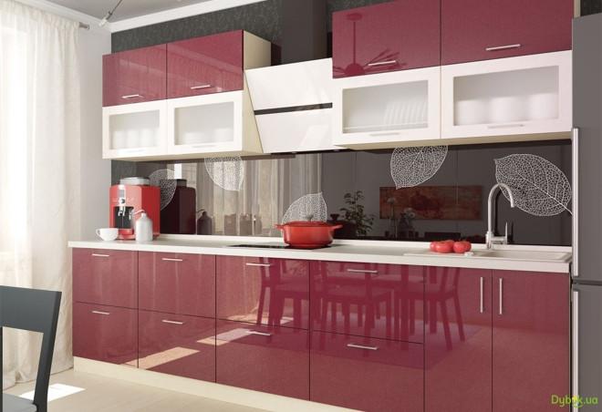 Кухня Комплект 3.0 VIP-master