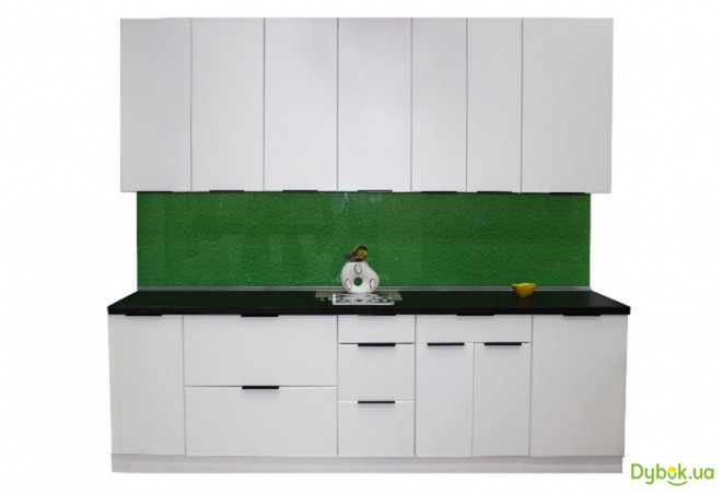 Кухня Комплект 2.7 VIP-master