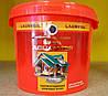 Акриловая мастика гидроизоляционная  Aquastop Lacrysil ( 4,5 кг)