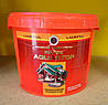 Акриловая мастика гидроизоляционная  Aquastop Lacrysil ( 12 кг)