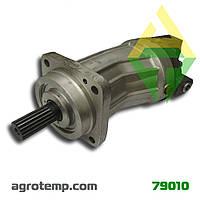 Гидромотор аксиально-поршневой регулируемый 209.25.2121