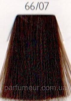 Wella Color Touch Plus 66/07 кипарис