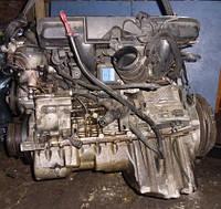 Двигатель M52 B25 (256S4) 85кВт без навесного Bmw3 E36 323i 2.5 24V1993-1999M52 B25 (256S4) / Объем двигат