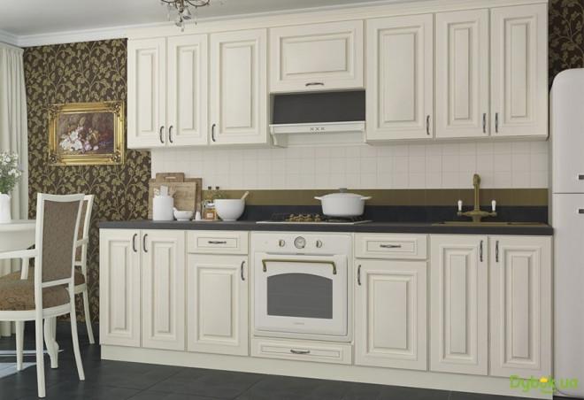 Кухня Комплект 2.6 VIP-master