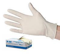 Каковы оптимальные цены на стоматологические перчатки