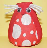 Сова игрушка , необычный подарок ребенку на день рождение