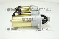 Стартер ВАЗ 2101-2107 редукторный на пост магн LSA