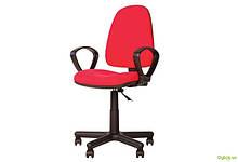 Кресло Perfect 10 GTP ergo CPT PM60 Новый Стиль