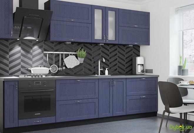Кухня Комплект 3.0 (варіант I) VIP-master