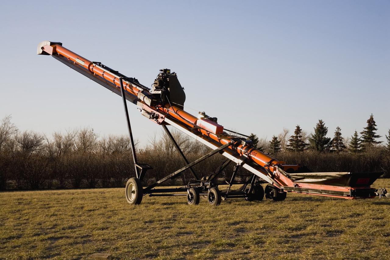 Ленточный конвейер batco самолет транспортер лента