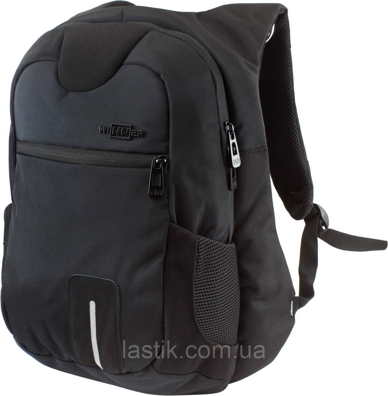Рюкзак для мальчиков (403)