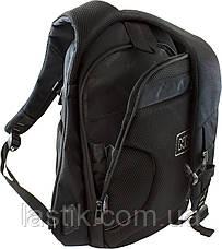 Рюкзак для мальчиков (403), фото 3