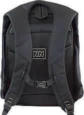 Рюкзак для мальчиков (403), фото 2