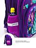 Рюкзак шкільний для дівчаток Winner One R3-222, фото 4