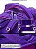 Рюкзак шкільний для дівчаток Winner One R3-222, фото 5