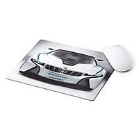 Коврик для мыши оригинал BMW 80562211966