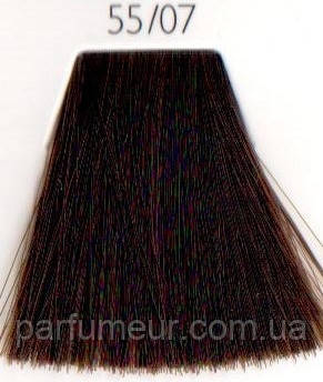 Wella Color Touch Plus 55/07 кедр