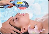 Прорыв в биоревитализации: легкий путь к омоложению кожи