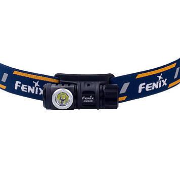 Ліхтар налобний Fenix HM50R