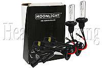 Ксеноновая лампа Moonlight  D2H 35W 12V 4300K/5000K/6000K