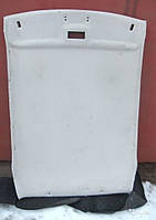 Потолок салона авто (обшивка потолка/ без люка) Чери Амулет А15 / Chery Amulet A15 A11-5702010AC
