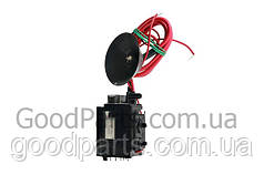 Строчный трансформатор для телевизора BSC28-N2325 6174V-5003A