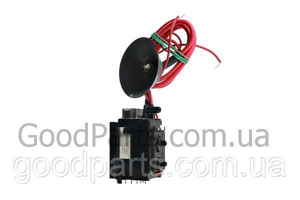 Строчный трансформатор для телевизора BSC28-N2325 6174V-5003A, фото 2