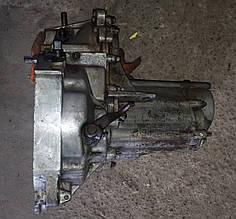 Коробка переключения передач КПП Таврия Славута 1102 1103 1105 Део Сенс