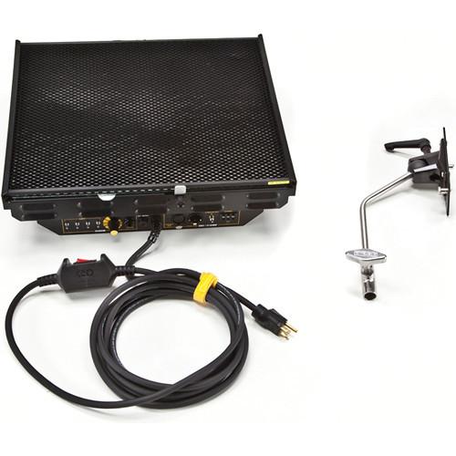 Kino Flo Barfly 450 DMX System (SYS-B450-120U)