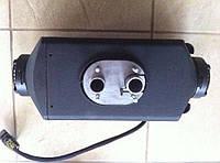 Автономная дизельная печь Airtronic, 3kW, фото 1