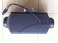 Автономная дизельная печь Airtronic, 5kW, фото 1