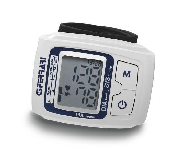 Измерители давления, тонометры