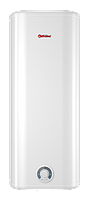 Водонагреватель (Бойлер) накопительный Thermex Ceramik 100 V, 100 л., 2(0,7+1,3)кВт, стеклокерамика