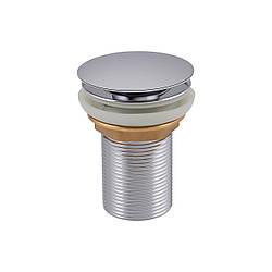 Донний клапан для раковини Qtap Liberty CRM L03